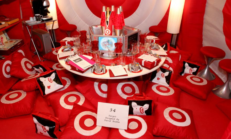 How To Design An Awards Ceremony Setup And Decor Awards Judging
